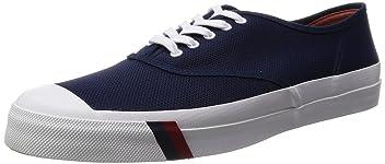 Tennis 115-43-0824: Navy