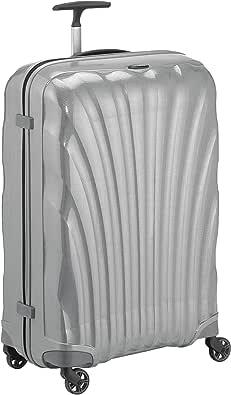 [サムソナイト] スーツケース コスモライト スピナー75 94L 75cm 2.6kg 73351 国内正規品 メーカー保証付き