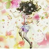 ユキトキ TVアニメ「やはり俺の青春ラブコメはまちがっている。」オープニングテーマ