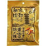三真 黄金一味柿の種 50g×10袋