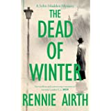 The Dead of Winter: A John Madden Novel 3