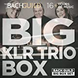 Big KLR Trio Box