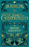 Fantastic Beasts: The Crimes of Grindelwald – The Original S…