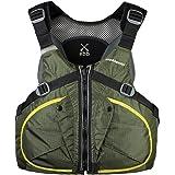 Stohlquist Men's Ebb Lifejacket (PFD)