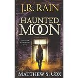 Haunted Moon: 3
