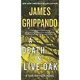 A Death in Live Oak: A Jack Swyteck Novel: 14