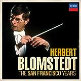 Herbert Blomstedt-
