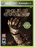 Dead Space Platinum Hits (輸入版:アジア) - Xbox360