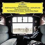 Destination Rachmaninov: