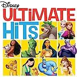 Disney Ultimate Hits (Various Artists)