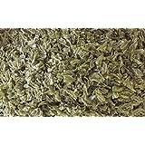 ヘンプハーツプ ロテインフレーク500g ◯高タンパク質 ◯自然栽培 ◯必須アミノ酸 ◯必須脂肪酸 …