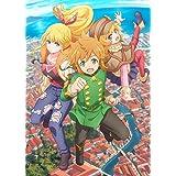 たとえばラストダンジョン前の村の少年が序盤の街で暮らすような物語 第3巻 [Blu-ray]