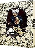 ワンパンマン SEASON 2 6 (特装限定版) [Blu-ray]