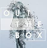 OUT THE BOX(初回限定盤)(DVD付)