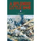 A Splendid Little War