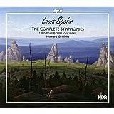 Louis Spohr: The Complete Symphonies