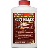 Roebic Laboratories K-77 Root Killer 32OZ