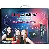 SingMasters Magic Sing Philippines Filipino Karaoke Player,5135 Philippines Filipino Tagalog Songs,13000+ English songs Dual