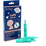 BlissBaby Lufti Instant Colic, Gas & Constipation Relief for Babies x 10