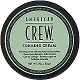 American Crew Forming Cream for Men 3 oz Cream