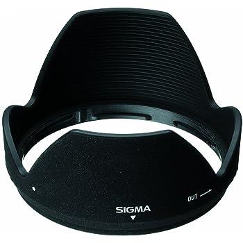 SIGMA レンズフード LH780-04
