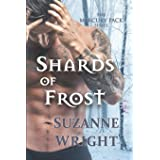 Shards of Frost: 5