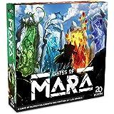 Gates of Mara