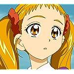 プリキュア QHD(1080×960) 『Yes!プリキュア5』春日野 うらら(かすがの うらら)
