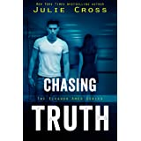 Chasing Truth: 1