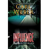Influence: Death on the Beach