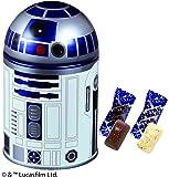 R2−D2™缶