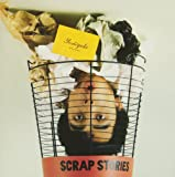 SCRAP STORIES