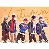 MANKAI STAGE『A3!』~AUTUMN 2020~[Blu-ray]