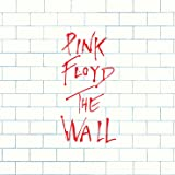Wall-Experience Edition (3 CD)