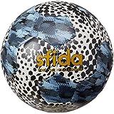 SFIDA(スフィーダ) VAIS Cheater Soccer 5 SB-21VC01
