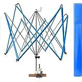 Yarn Swift Umbrella with Case