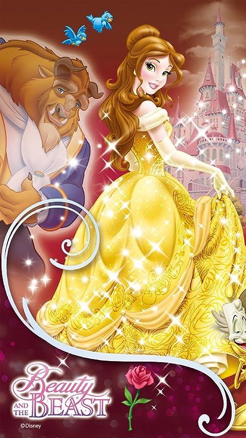 ディズニー 煌めきのベル XFVGA(480×854)壁紙 画像32518 スマポ