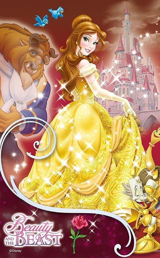 ディズニー 煌めきのベル iPhone4s 壁紙 視差効果  画像32006 スマポ
