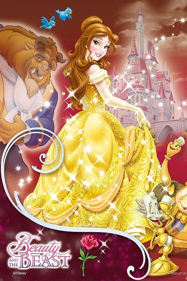 ディズニー 煌めきのベル iPhone(640×960)壁紙 画像34702 スマポ