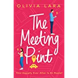 The Meeting Point: The romcom you won't want to miss this summer!