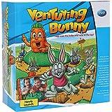 【PSMT】にんじん山のうさぎレース - Ventuying Bunny