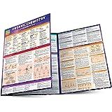 Organic Chemistry Fundamentals