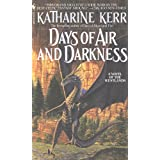 Days of Air and Darkness: 4