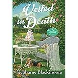 Veiled in Death: 6