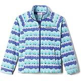 Columbia Baby Benton Springs II Printed Fleece Jacket
