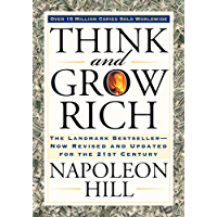 Think and Grow Rich (Think and Grow Rich Series) (English Ed…