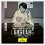 Bach: Goldberg Variations (SHM-CD)