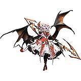 東方Project レミリア・スカーレット[紅魔城伝説版] 1/8 完成品フィギュア