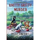 Knitty Gritty Murder: 7