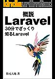 概説 Laravel ー30分でざっくり知るLaravelー
